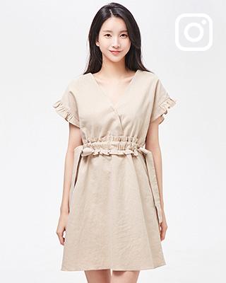 95db1004c5120 韓国女性服のオンラインショッピングモール、韓国流行の[hanstyle] DRESS